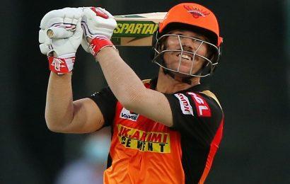 7 batsmen, 4 bowlers in my All Stars XI