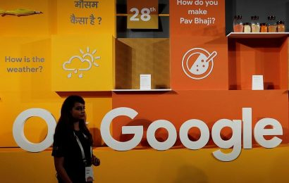 Decoded: Why Google Pay is under Competition Commission's scanner