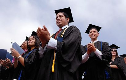 5 reasons why young India needs to UPSKILL