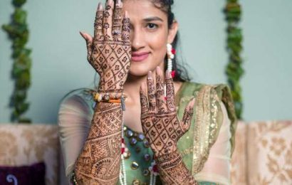 Another Phogat all set to get married!