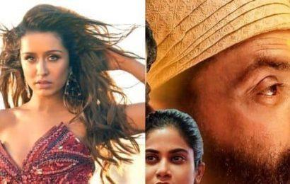 Trending Entertainment News Today: Anurag Kashyap's desi Kill Bill, Aashram season 2 yet to be made