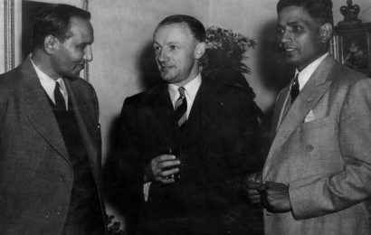 When India ignored Bradman's advice, and other Aussie matters