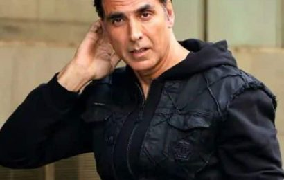 Filmy Friday: Not Akshay Kumar but THIS actor has maximum projects under his belt