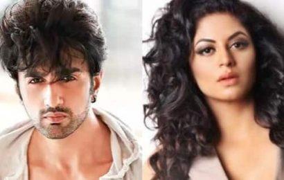 Bigg Boss 14: Nishant Singh Malkhani on Kavita Kaushik's return: I think she should make the most of it