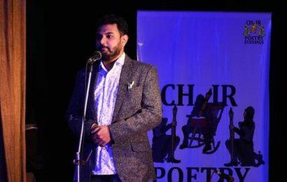 Coronavirus | Poetry in Kolkata refuses to pause for the pandemic