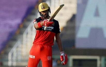 Finds of the Season: Uncapped Indians who broke through in IPL 2020