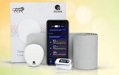 Pune: Healthcare devices bag 2020 Anjani Mashelkar Inclusive awards