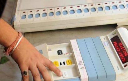 Karnataka panchayat polls in two phases on December 22, 27