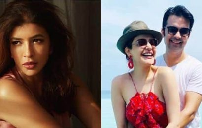 Lakshmi Manchu REVEALS why she had told newlywed Kajal Aggarwal 'not to be cheap' [Exclusive]