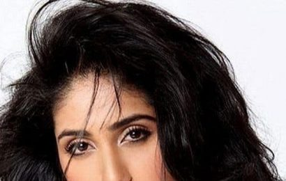 Dil diyan gallan singer Neha Bhasin on being sexually abused in childhood: I used to think that it's my fault
