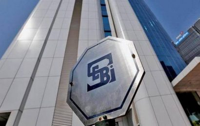 End relief to Sahara group, SEBI tells SC