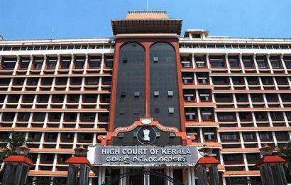 Actor rape case: Kerala High Court extends till Nov. 16 its order differing trial