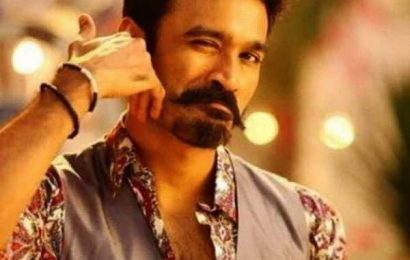 #D43: THIS Thalapathy Vijay costar to romance Dhanush in his next