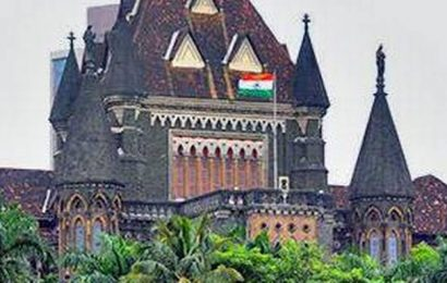 Bombay HC dismisses plea seeking CBI probe into Disha Salian's death
