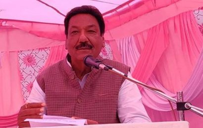 'Secret' Parole To Sirsa Dera Chief: Jail minister was aware, says 'not an information, which needed to be shared'
