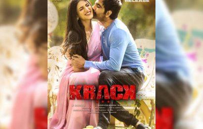 Does Zee TV cancel Krack deal?