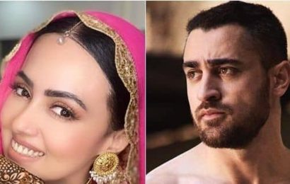 From Sana Khan to Imran Khan: 6 celebrities who quit Bollywood and opted for a different   path