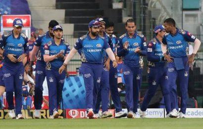IPL 2020 qualifiers   Frightening all-round strength, playoff pedigree give Mumbai Indians the edge