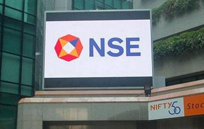 NSE imposes ₹1.88 lakh penalty on NDTV for delay in appointing sixth director on board