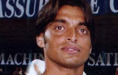 'It will be tough to ignore split captaincy calls if Rohit does well,' says Shoaib Akhtar