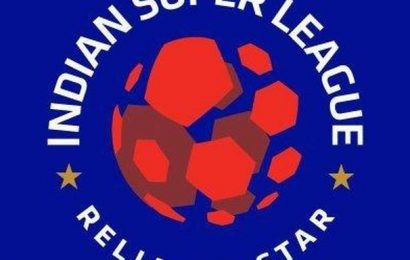 ISL to feature 'Fan Wall' among other technological innovations to engage supporters