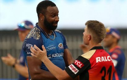 SRH vs MI Predicted Playing 11, IPL 2020 Live Updates: Sunrisers need nothing but a win against Mumbai Indians