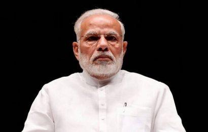 Coronavirus   Narendra Modi to visit Serum Institute of India in Pune on November 28