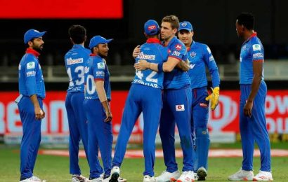 IPL 2020, DC Predicted XI vs RCB: Delhi likely to make two changes for virtual knockout