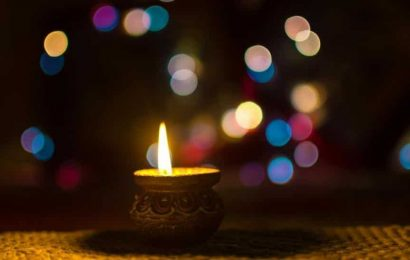 Diwali 2020: History and significance of the festival of lights