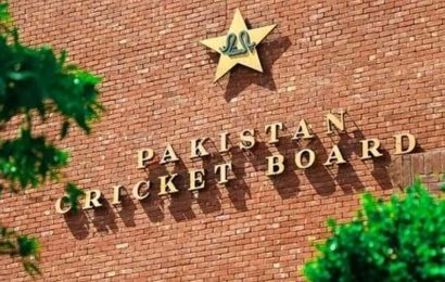 Pakistan ready to host top cricketing nations in 2021