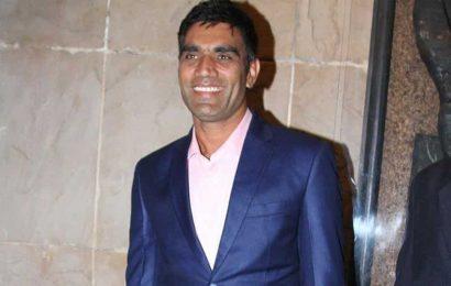 Munaf Patel joins Kandy Tuskers in LPL, Malinga unsure