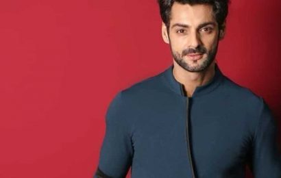 As Indians, it doesn't even strike us what we are doing to nature. We are used to blaming others, but we just don't want to change: Karan Wahi