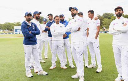 'Australia will have this in mind': Ramiz Raja explains what makes India a threat despite Virat Kohli's absence