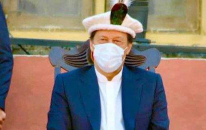 Pak PM Imran Khan gives provisional provincial status to Gilgit-Baltistan