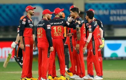 IPL 2020: Can Royal Challengers Bangalore turn it around? Yes they can