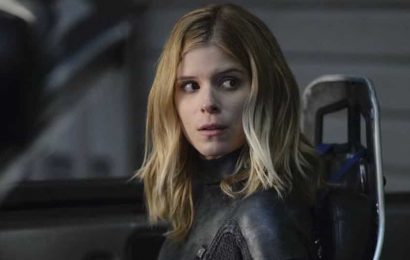 Fantastic Four actor Kate Mara says she had a 'horrible experience' on the Marvel superhero film, regrets not standing up for herself