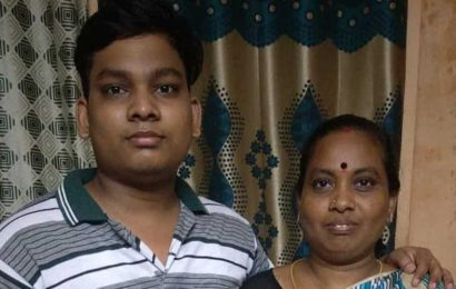 Tamil Nadu:As parties jostle for political mileage on NEET, 7.5% quota takes centre stage