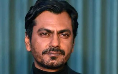 Nawazuddin Siddiqui wants to fulfil responsibility towards his kids amid divorce case with wife: 'I love my daughter a lot'
