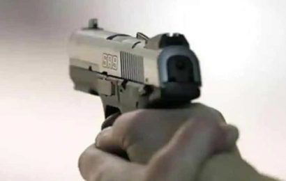 Top Lucknow jeweller injured after shots fired at him, assailants flee