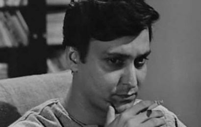 'Feluda is no more': Soumitra Chatterjee's death ends an era in Bengali cinema