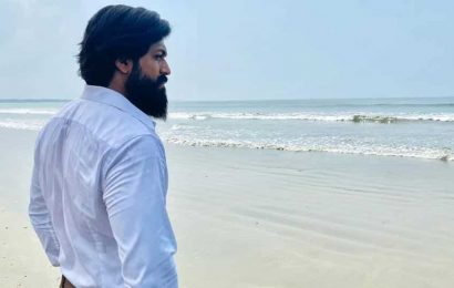 Shankar may join hands with KGF star Yash for a new project: report