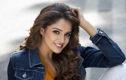 Asmita Sood: OTT gives a fair chance to actors