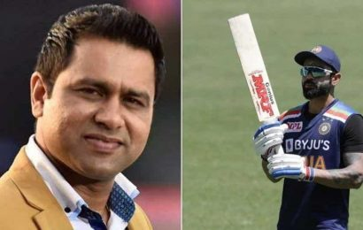 India vs Australia: 'All-rounders won't help', Aakash Chopra points out the problem with Team India