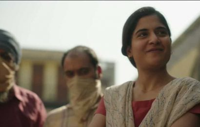 Facebook's touching Diwali video about hiring those who lost jobs amid pandemic wins hearts