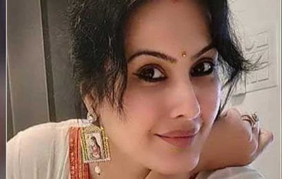 Bigg Boss 14: Kamya Panjabi supports Rahul Vaidya, slams Pavitra Punia for her criticism of Kavita Kaushik