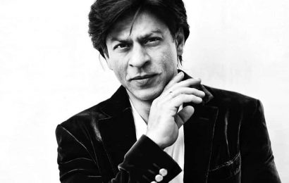 SRK Birthday special: A recap of the most iconic love dialogues from the king of romance