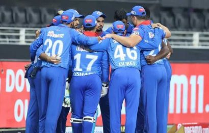 'IPL might have got a new champion had he not got out': Aakash Chopra highlights the turning point of Mumbai Indians vs Delhi Capitals final