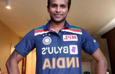 India vs Australia: TNatarajan added to ODI squad, Ishant Sharma ruled out of Test series