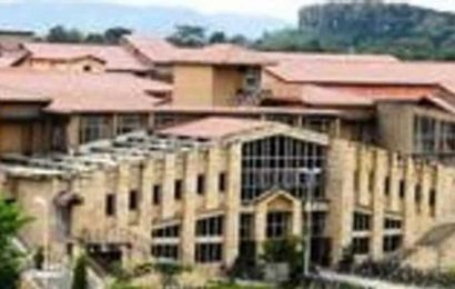 22 IIT Guwahati researchers featured in list of world's top scientists