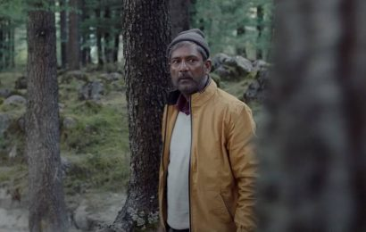 Adil Hussain's Nirvana Inn to premiere on Cinemapreneur for 99 hours from December 11